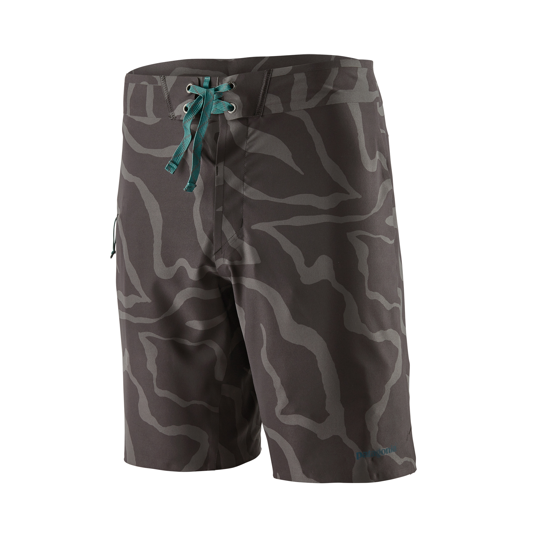 Patagonia SS21 Men's Surf Apparel