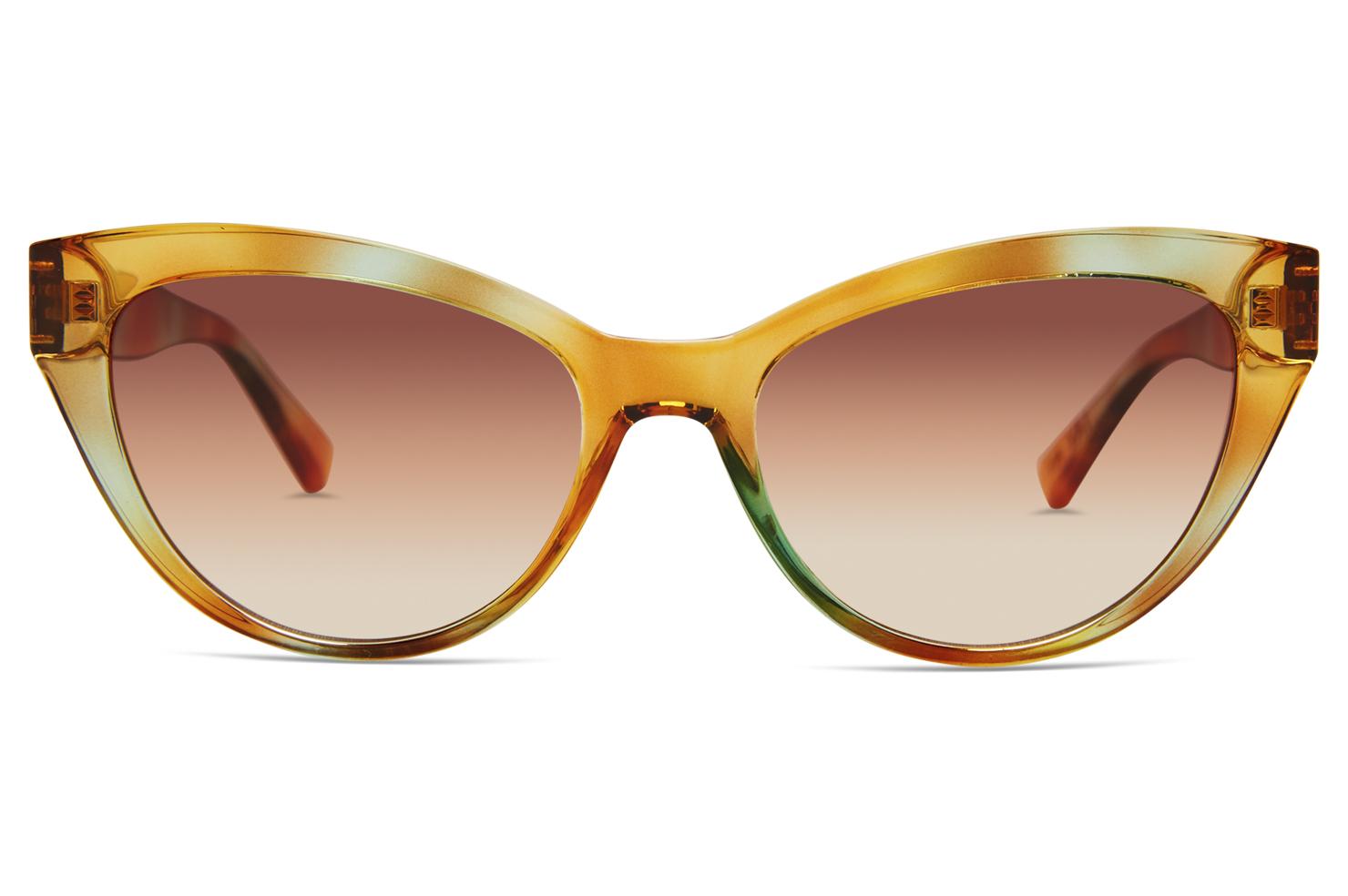 Von Zipper SS21 Sunglasses Preview