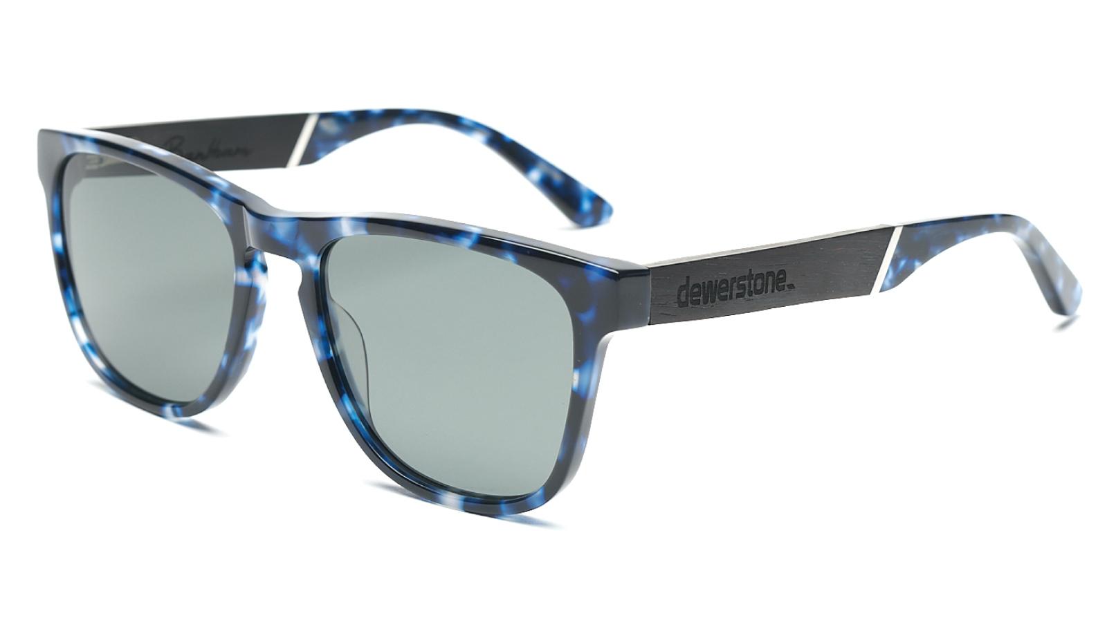 Dewerstone SS21 Sunglasses
