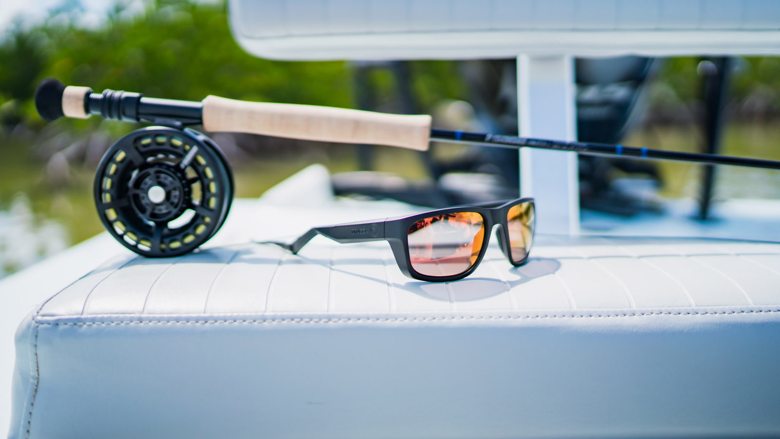 Dragon SS21 Sunglasses