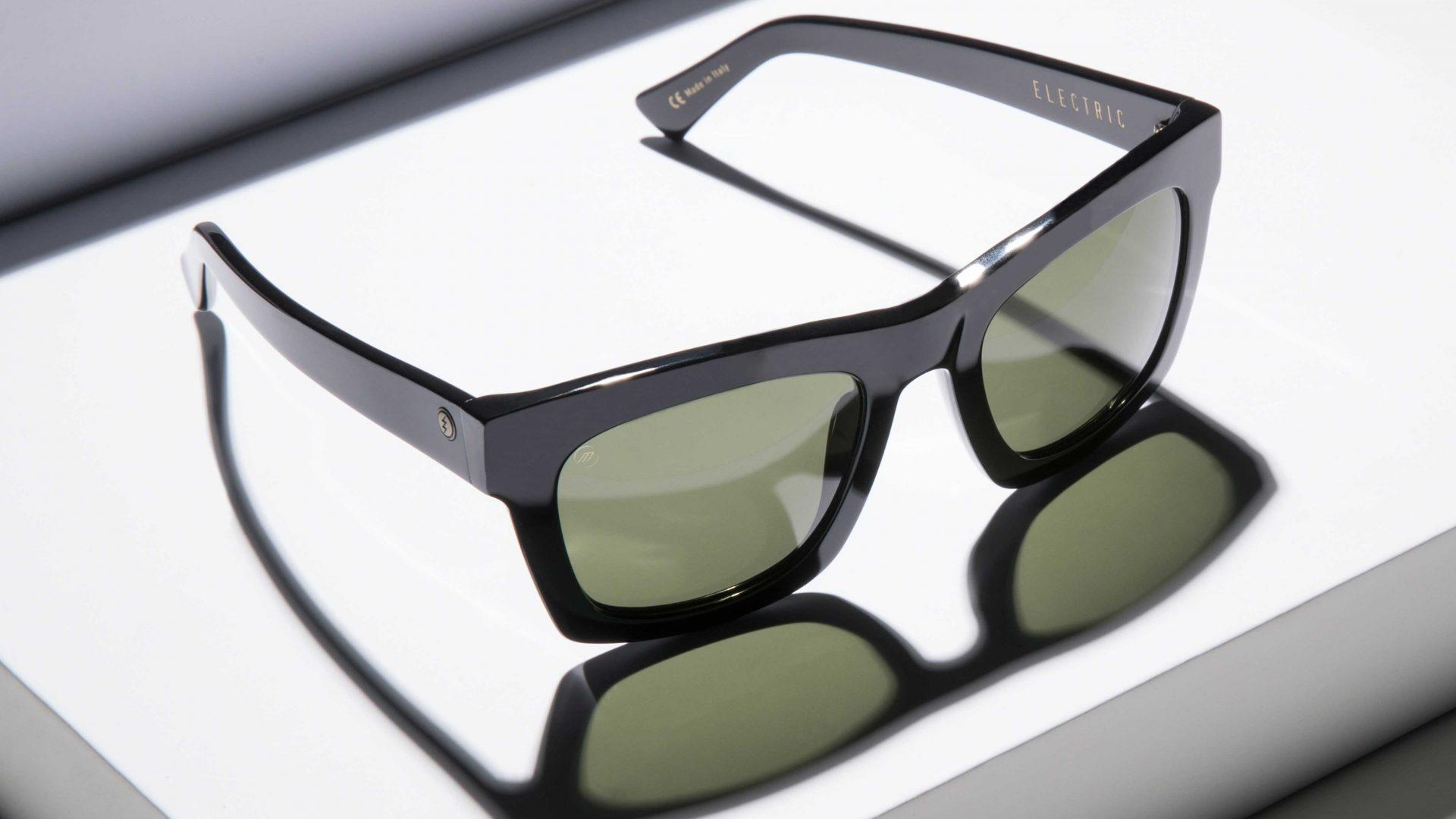 Electric SS21 Sunglasses