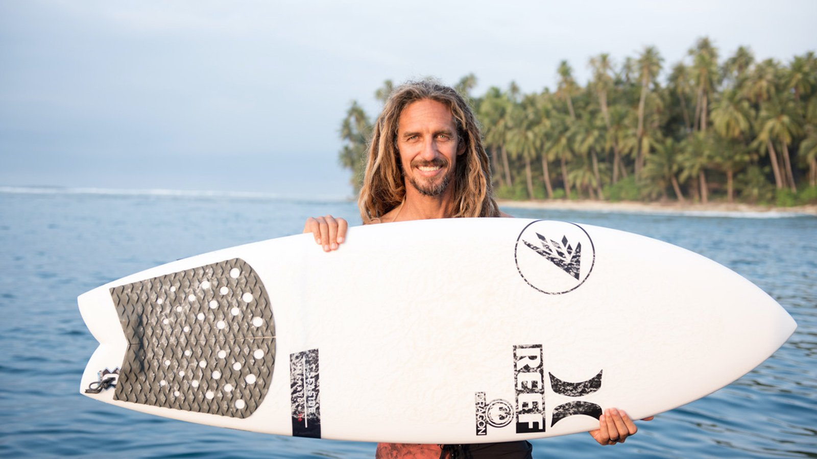 Firewire SS21 Surfboards Preview