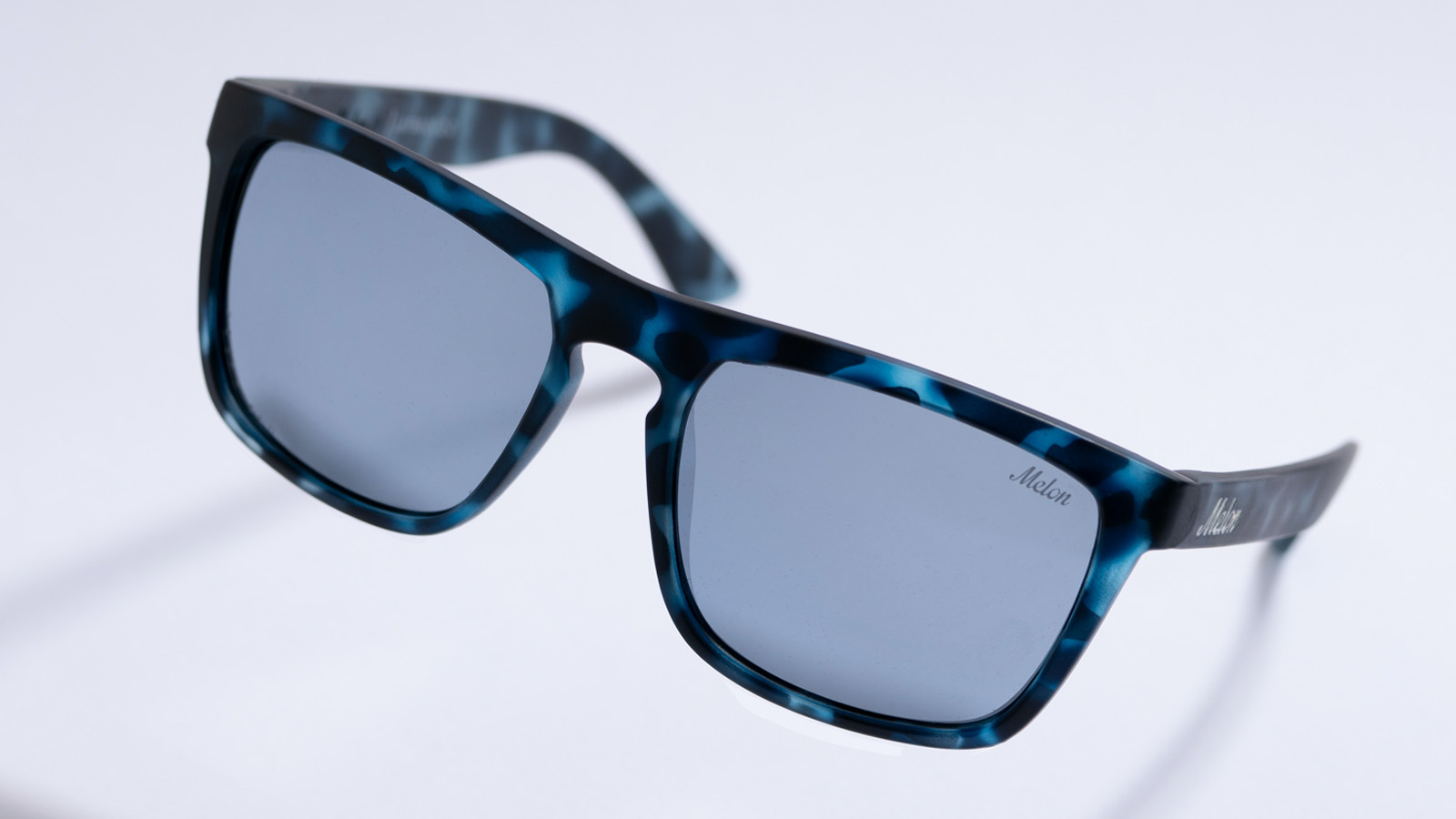Melon SS21 Sunglasses