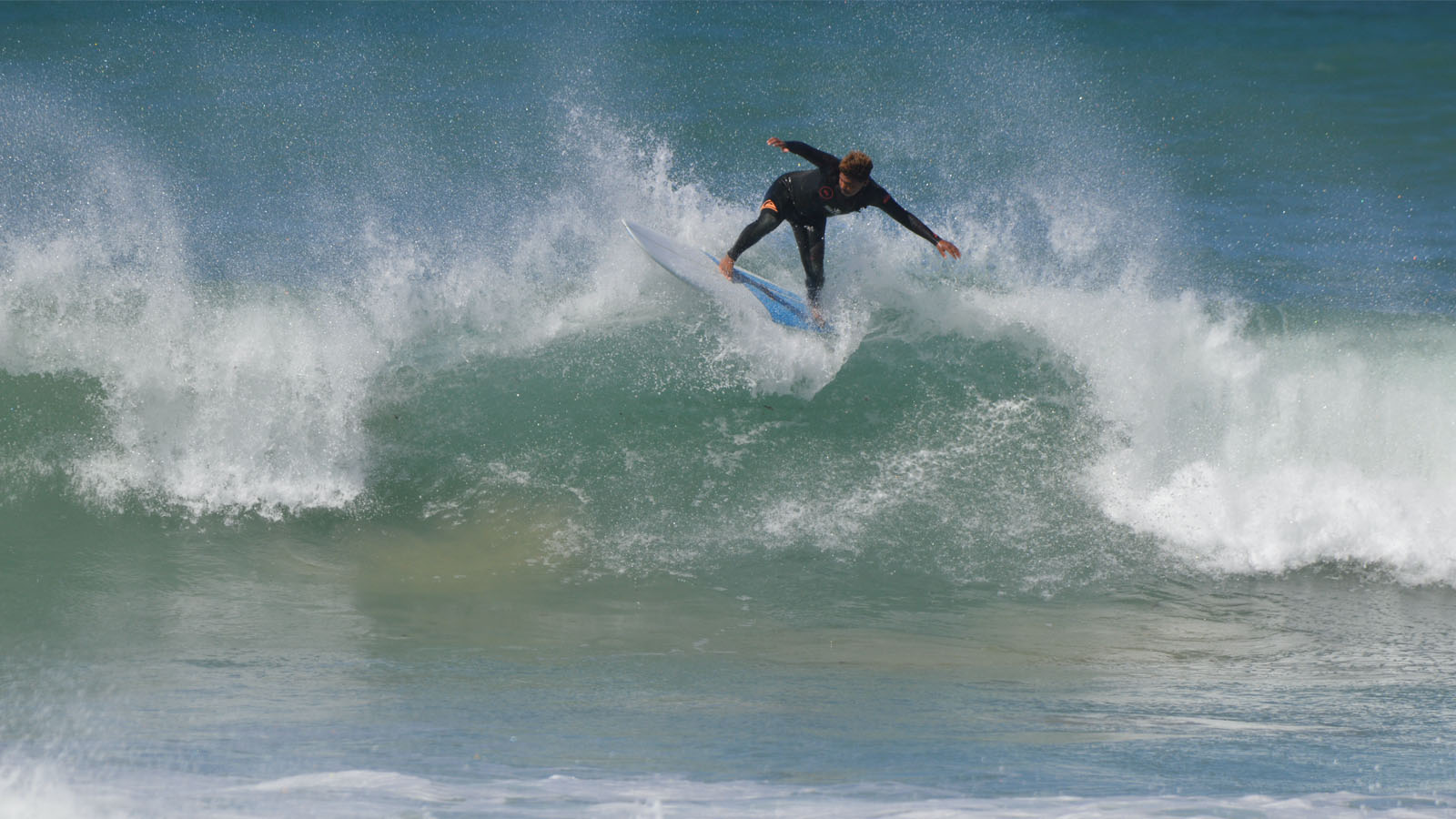 Norden SS21 Surfboards Preview