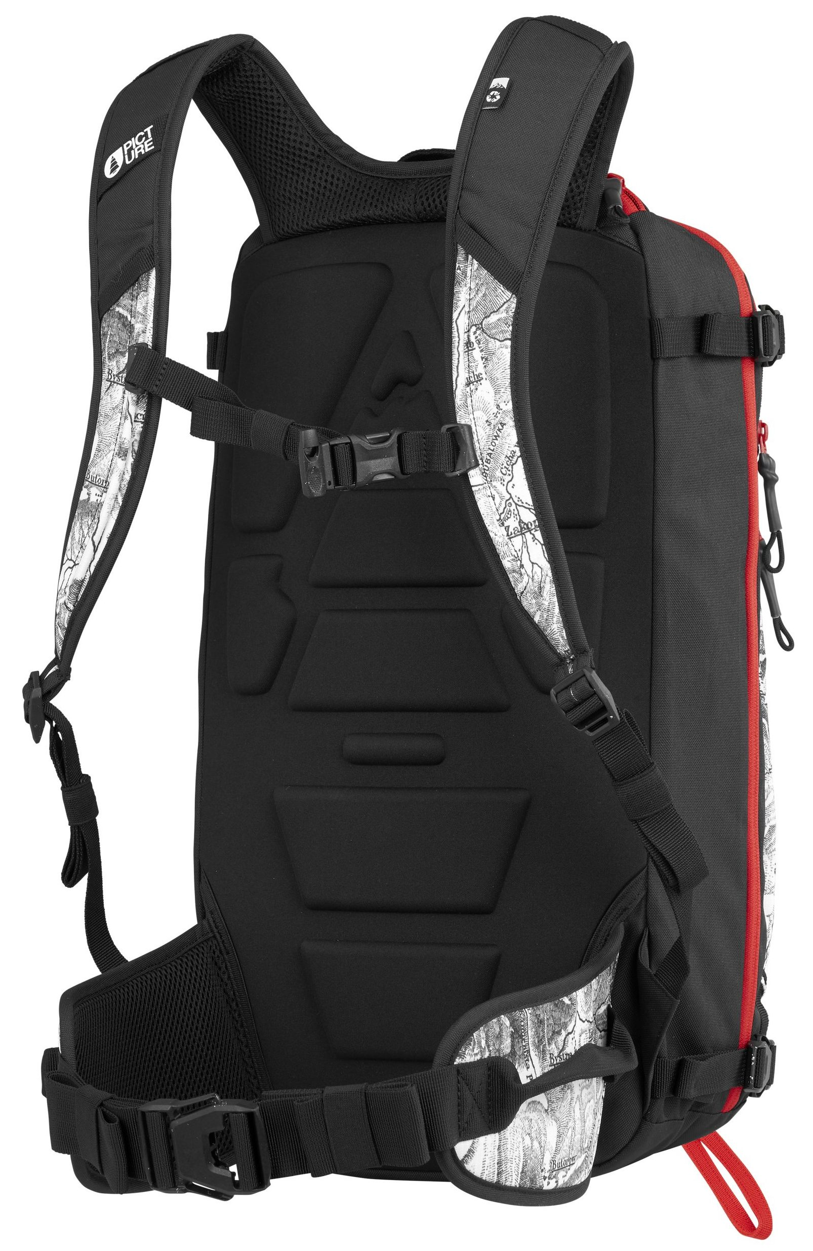 BP170_BP22BACKPACK_BMAP_B
