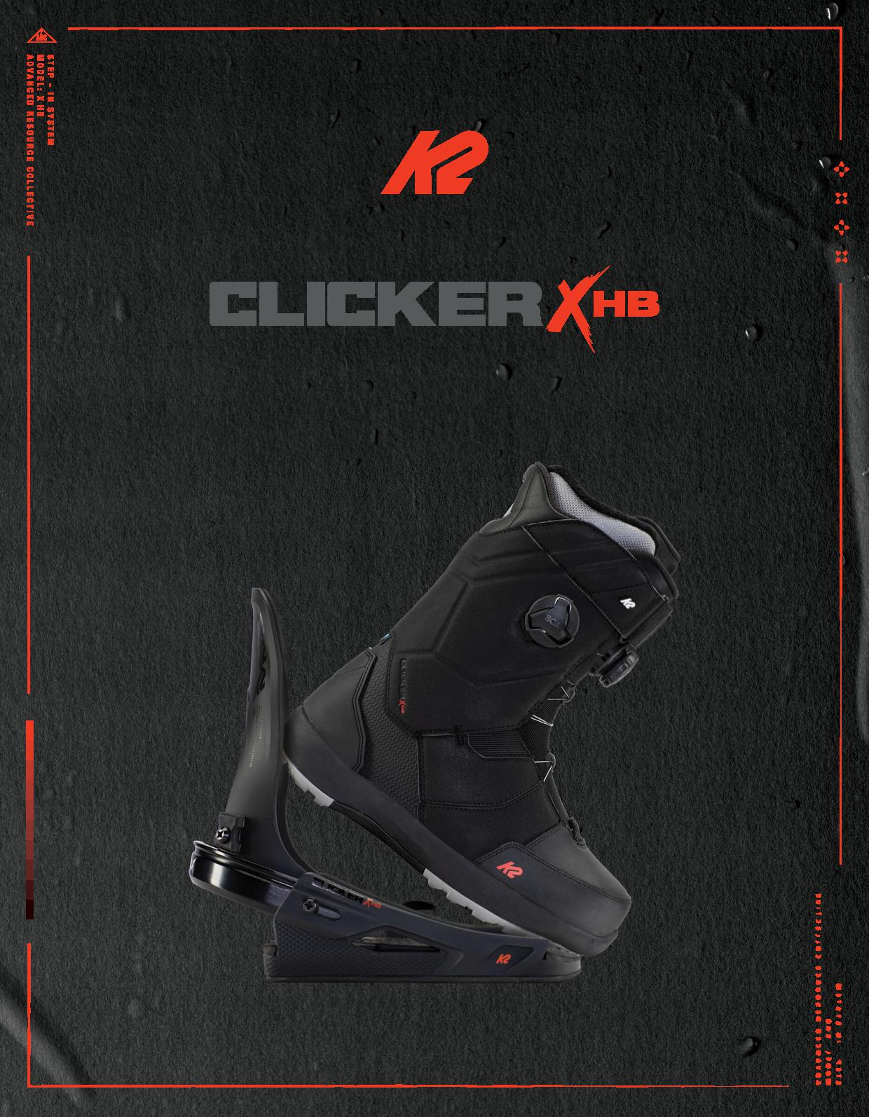104 K2 snowboard boots and snowboard bindings