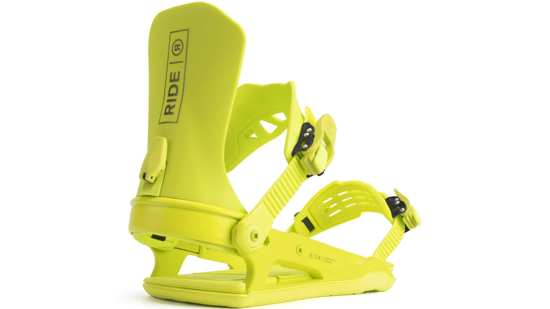 RIDE_F21_C8_LIME-3