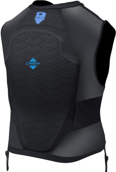 Amplifi 21/22 Snow Protection