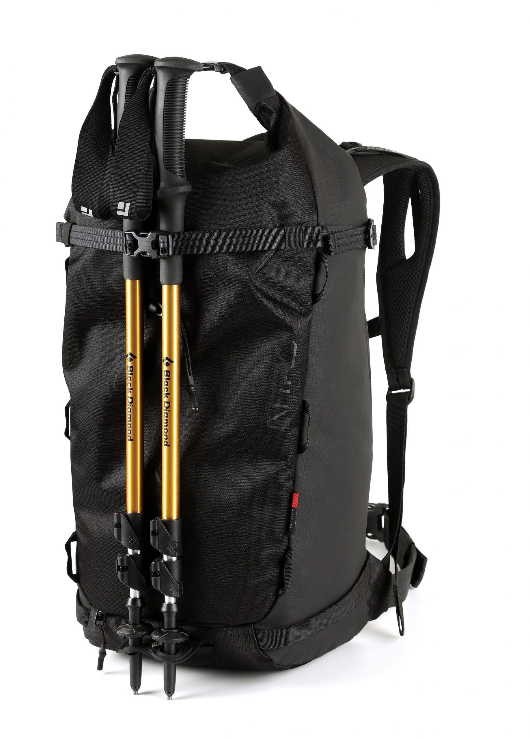 Splitpack30-Product