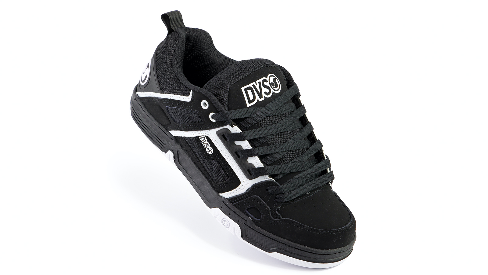 DVS FW 2021 Skate Footwear