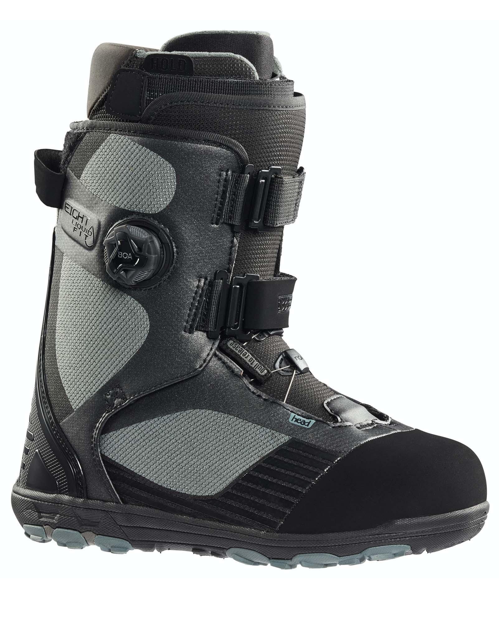 Head 21/22 Snowboard Boots