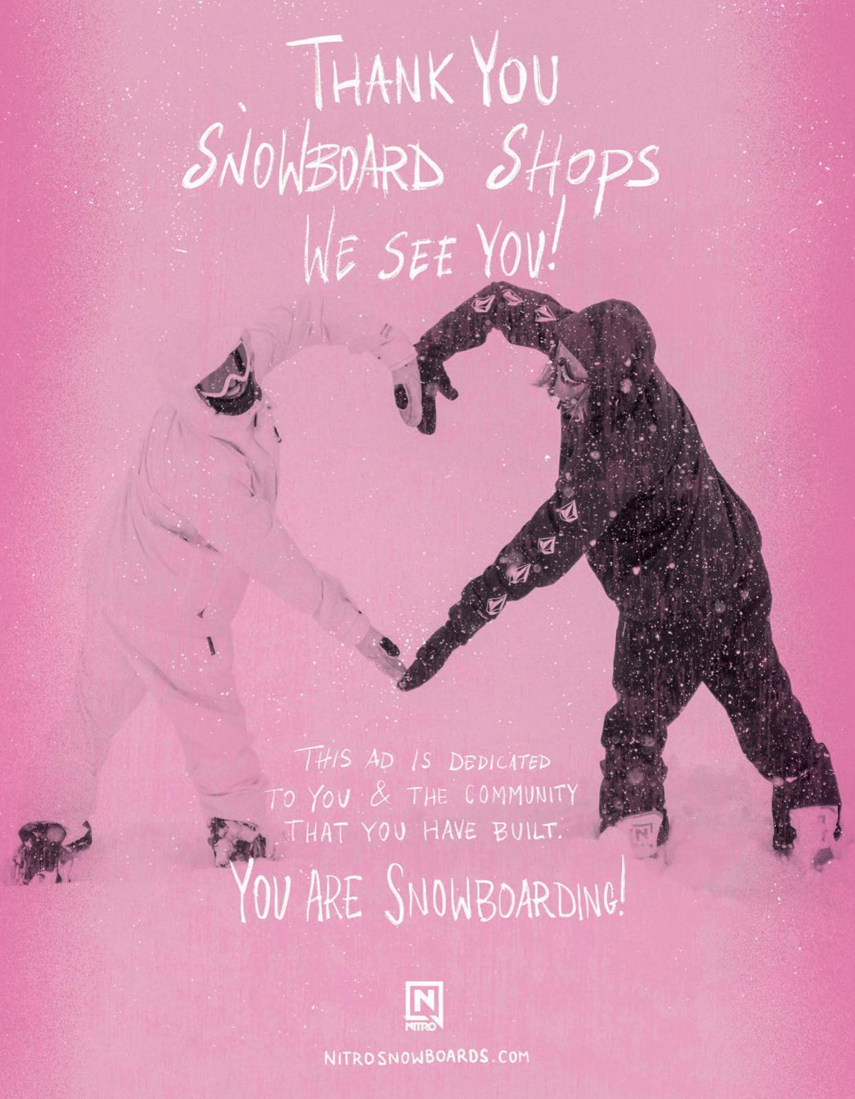 104 Nitro snowboard boots, snowboarding bindings, splitboarding