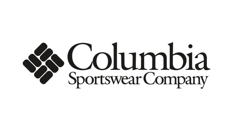Columbia Sportwear Company