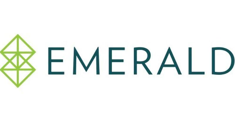 Emerald Holdings