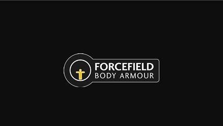 Forcefield Protection logo