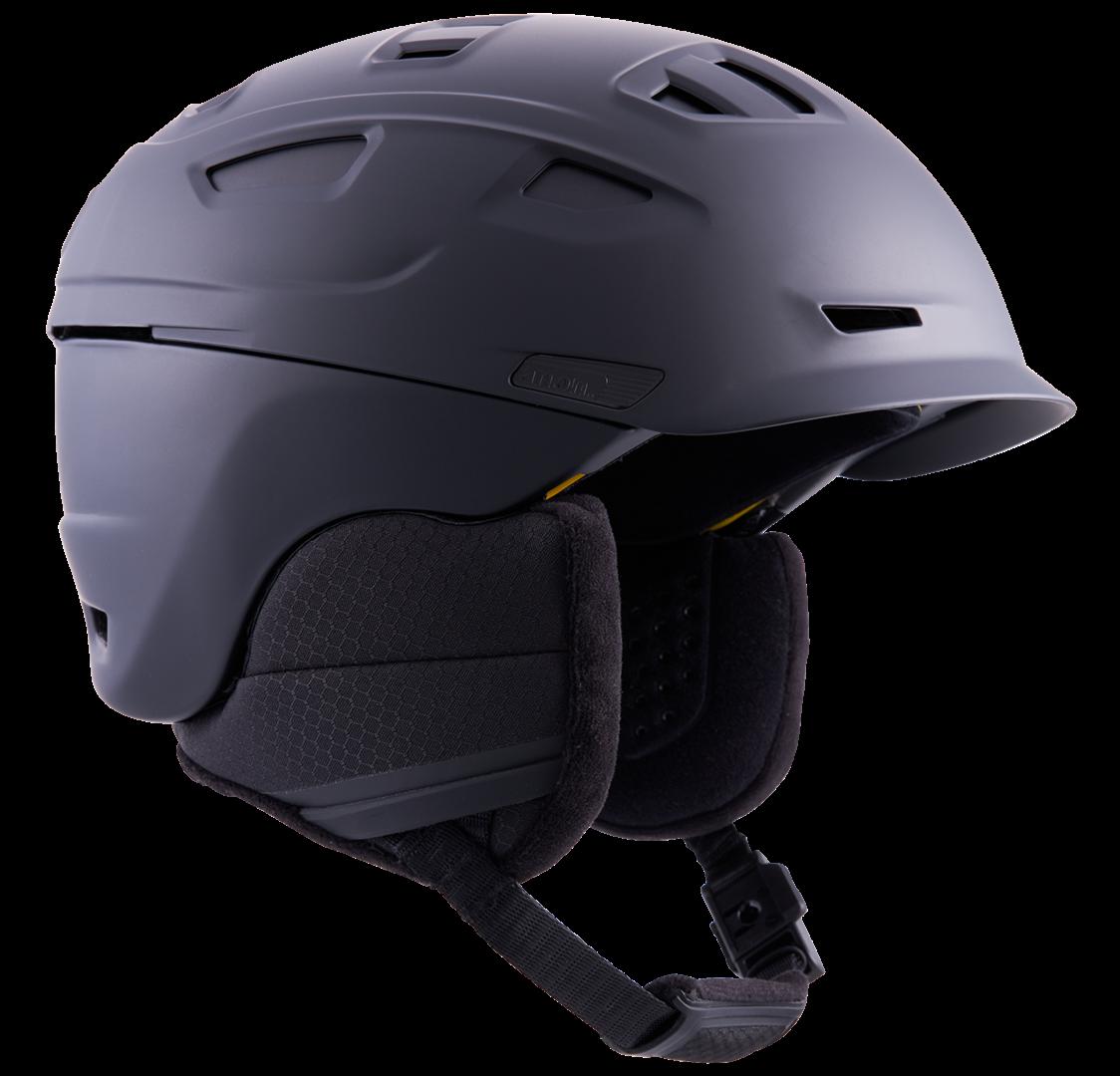 Prime MIPS® Helmet