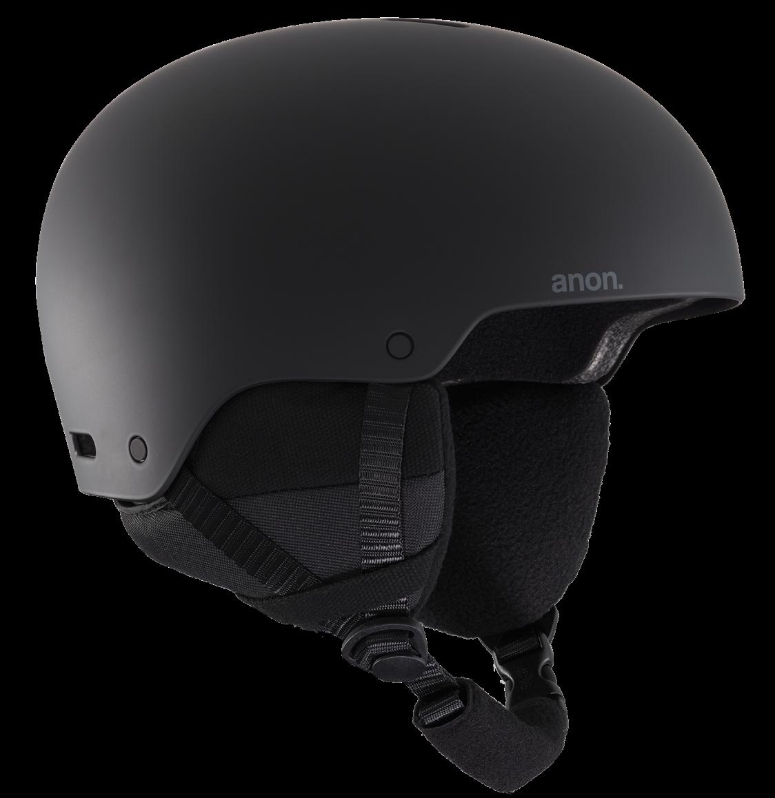 Raider 3 MIPS® Helmet