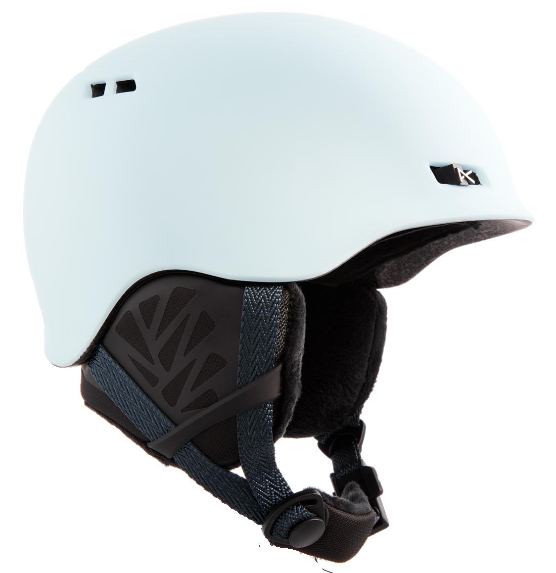 Women's Rodan MIPS® Helmet