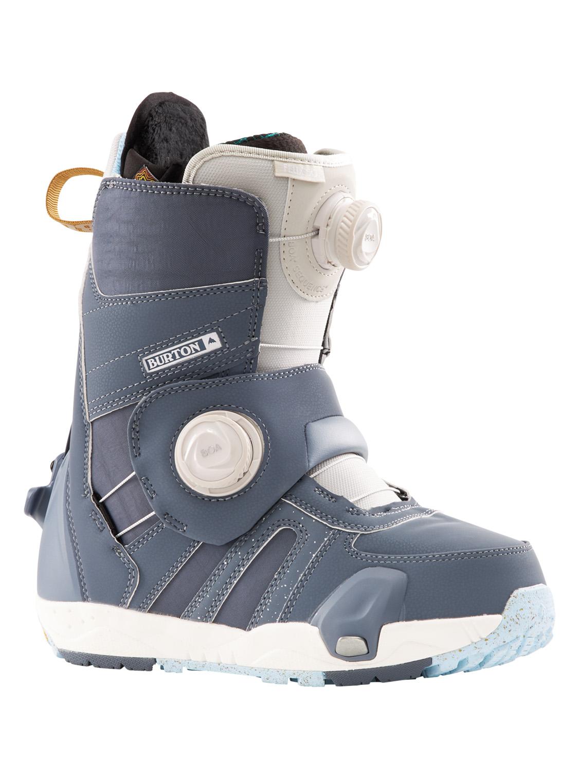 Burton 21/22 Snowboard Boots