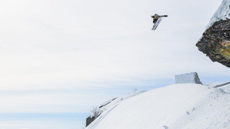 Deeluxe 21/22 Snowboard Boots Preview