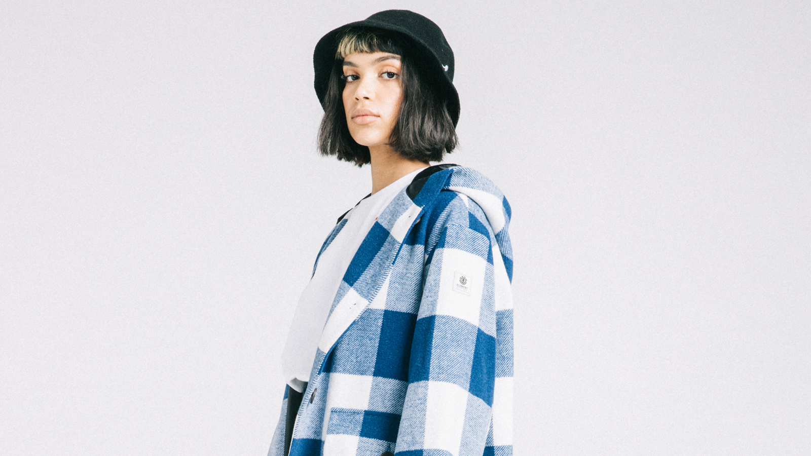 Element FW 2021 Women's Streetwear Preview