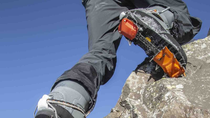 Northwave 21/22 Snowboard Boots Preview