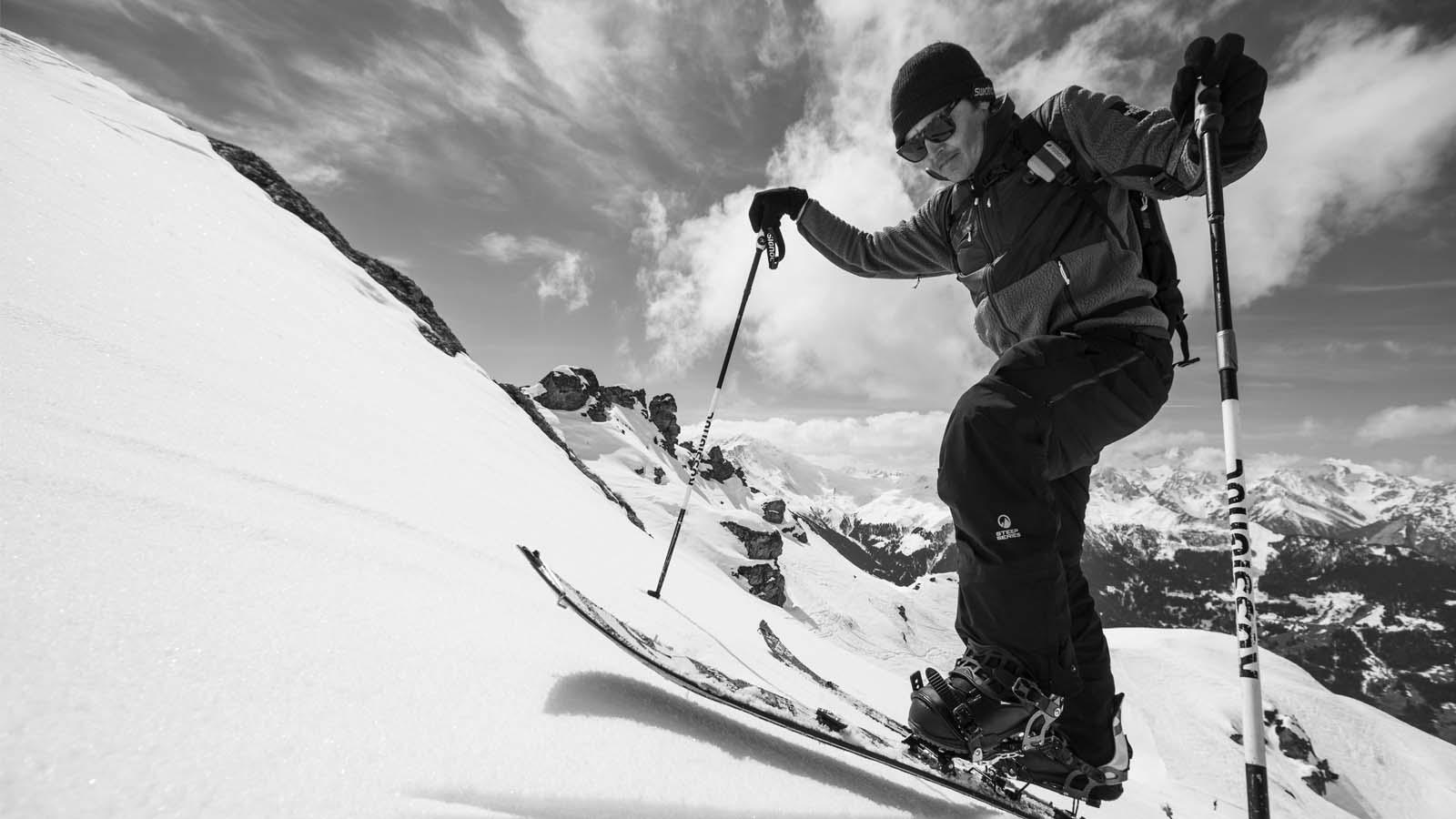 Rossignol 21/22 Snowboard Bindings Preview