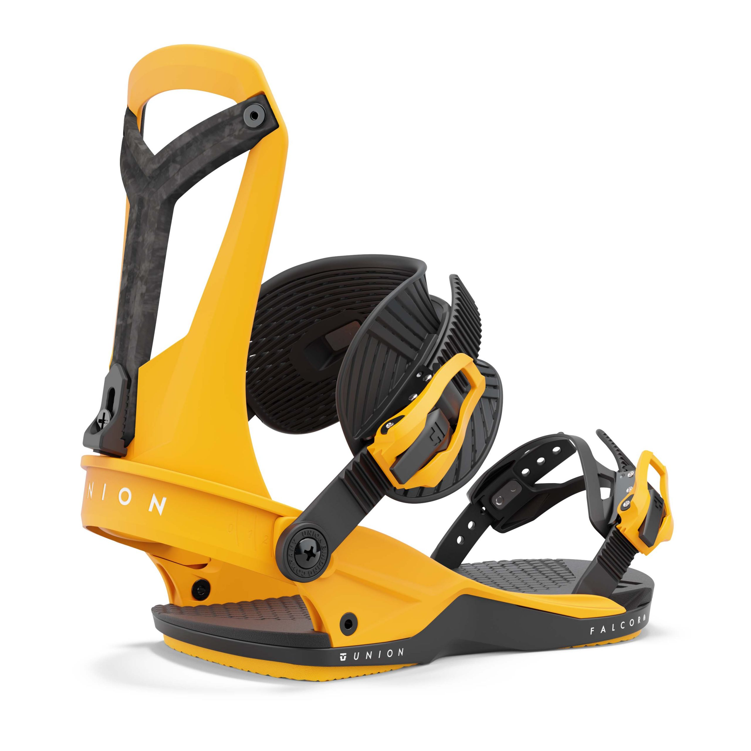 Union 21/22 Snowboard Bindings