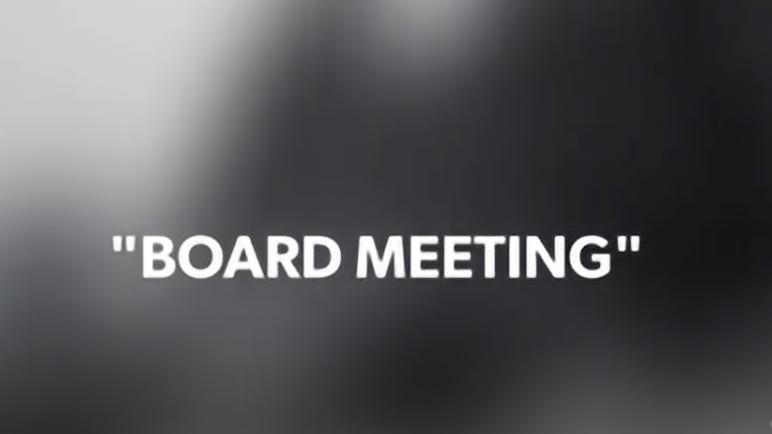Amplid_Pally'Hi Board Meeting