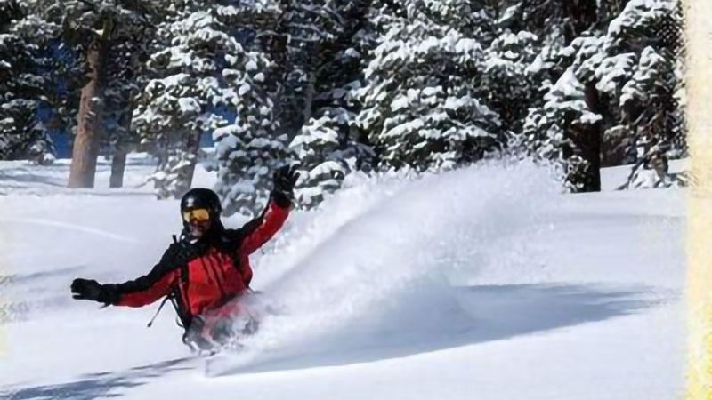 Jeremy Jones etnies snow header