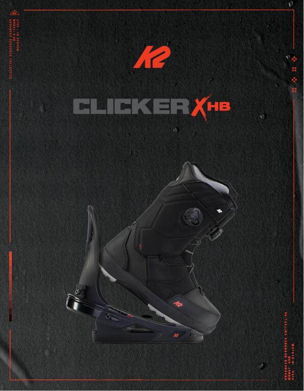 105 k2 snowboards