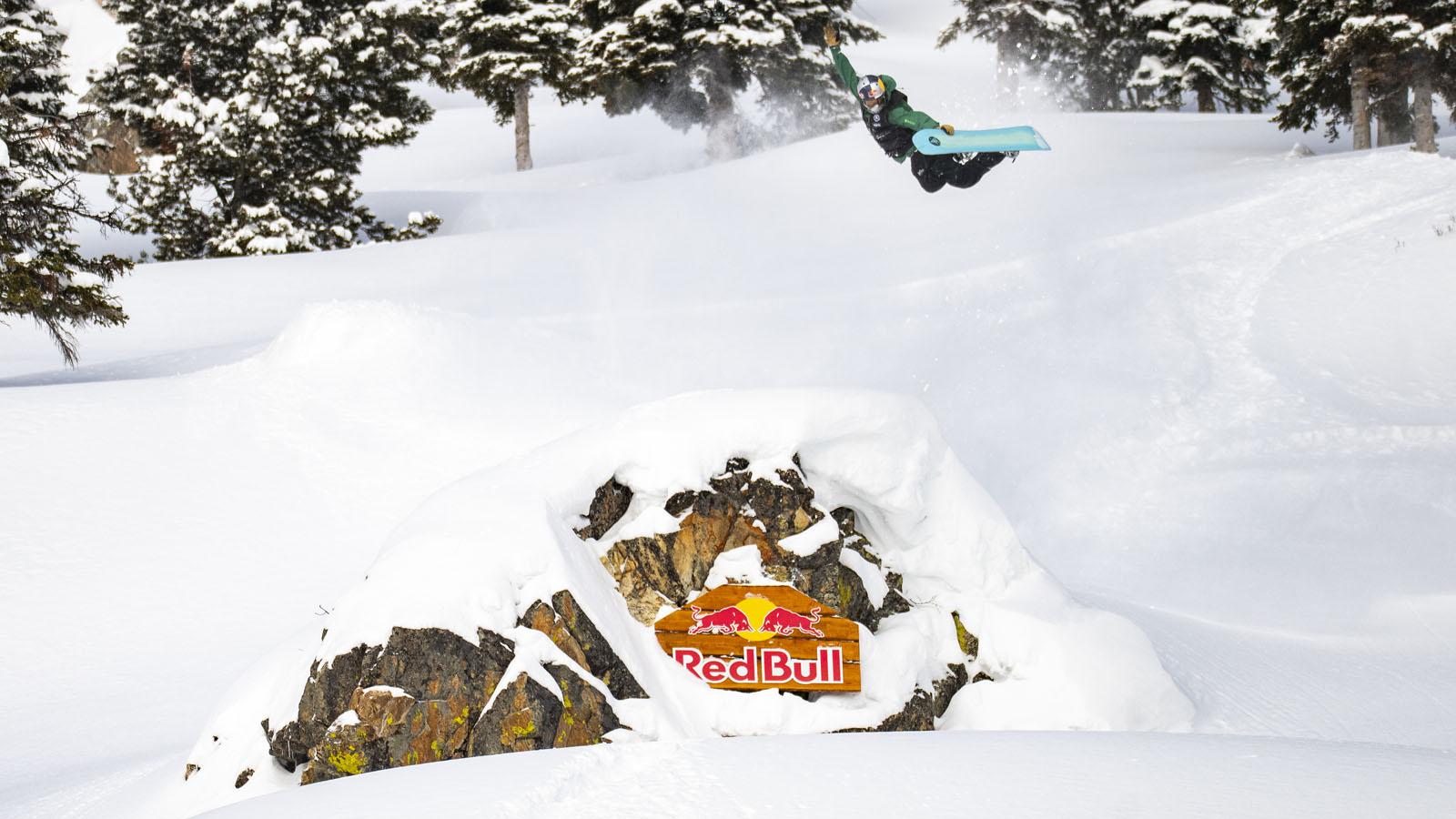 Natural Selection and Red Bull Content Pool   Ben Ferguson. Photo Tim Zimmerman, @fotomaxizoomdweebie