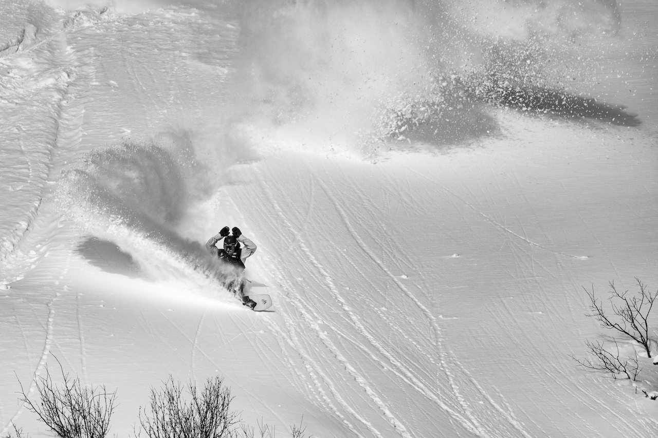 Natural Selection and Red Bull Content Pool - Victor de Le Rue. Photo Tim Zimmerman, @fotomaxizoomdweebie