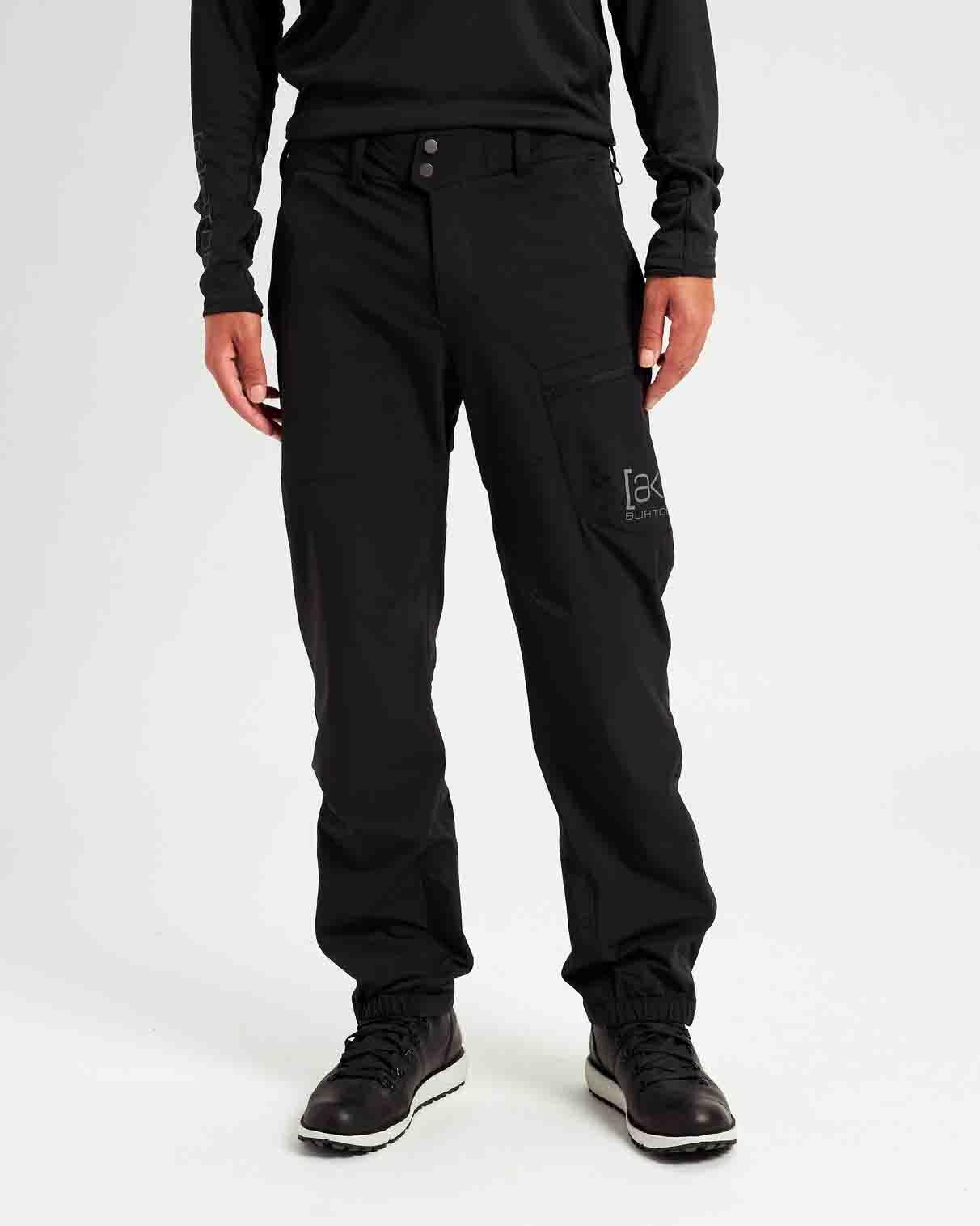 Burton 21/22 Men's Outerwear