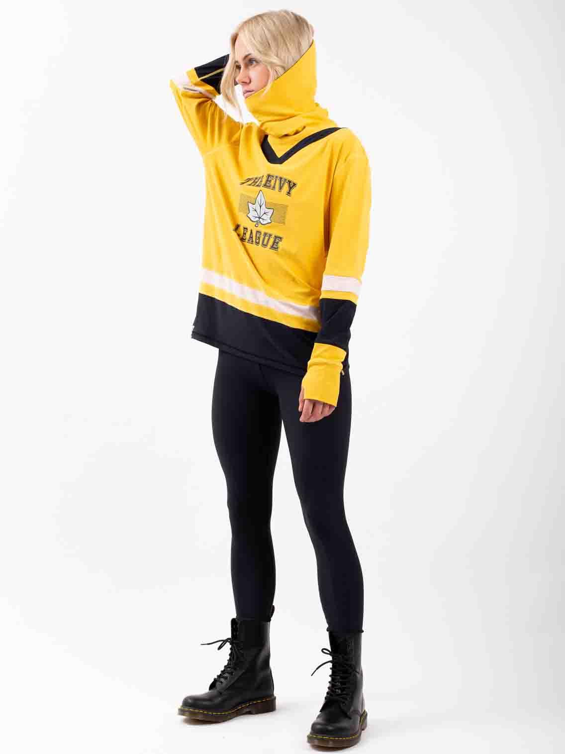 Eivy 21/22 Women's Outerwear