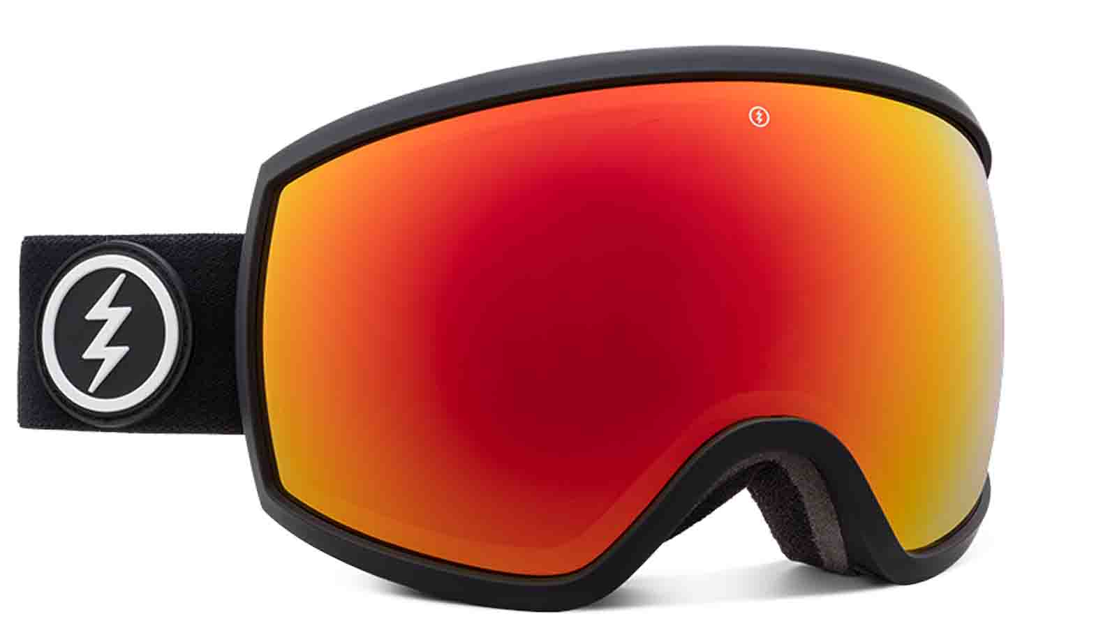 Electric 21/22 Goggles