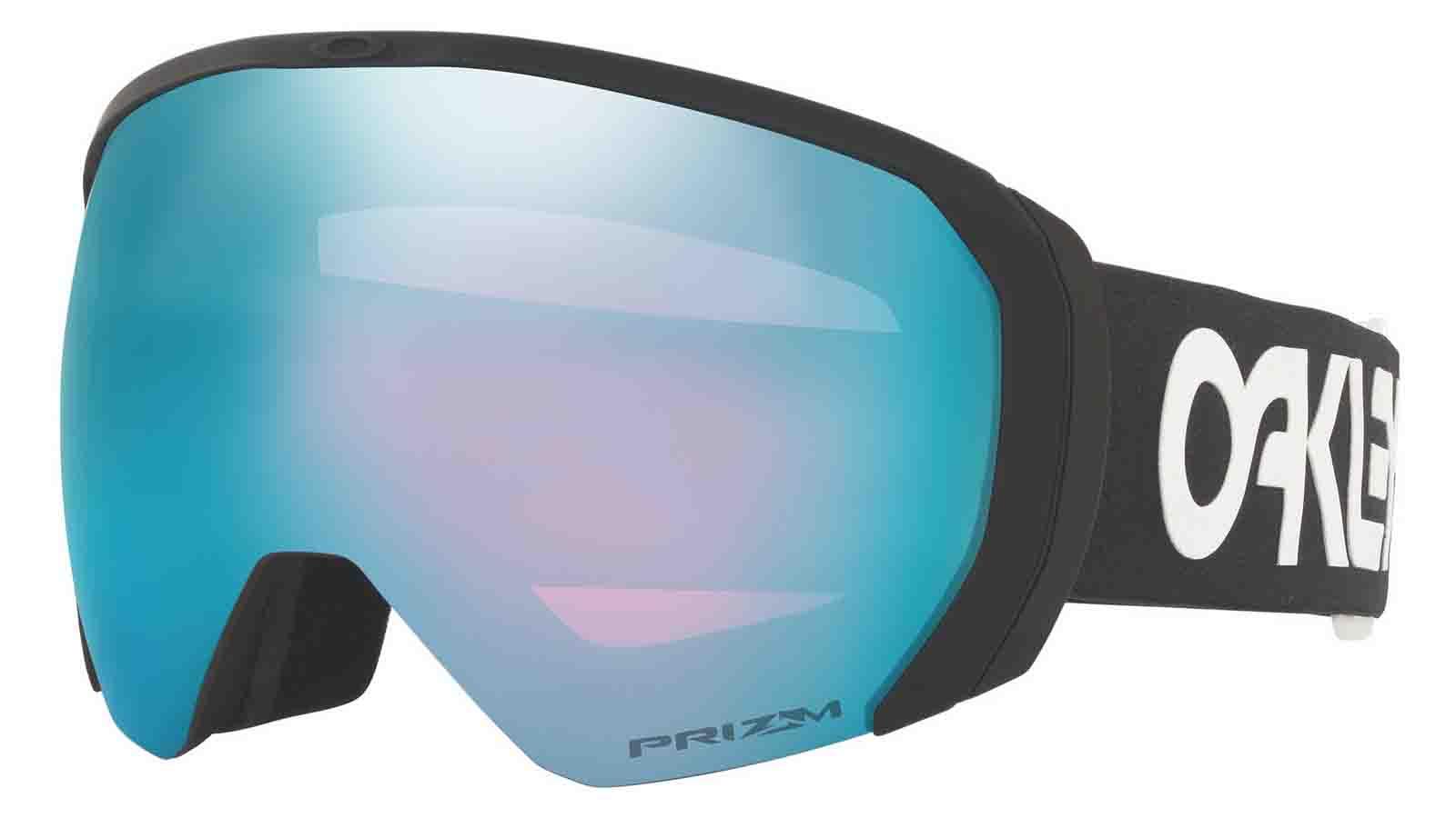 Oakley 21/22 Goggles