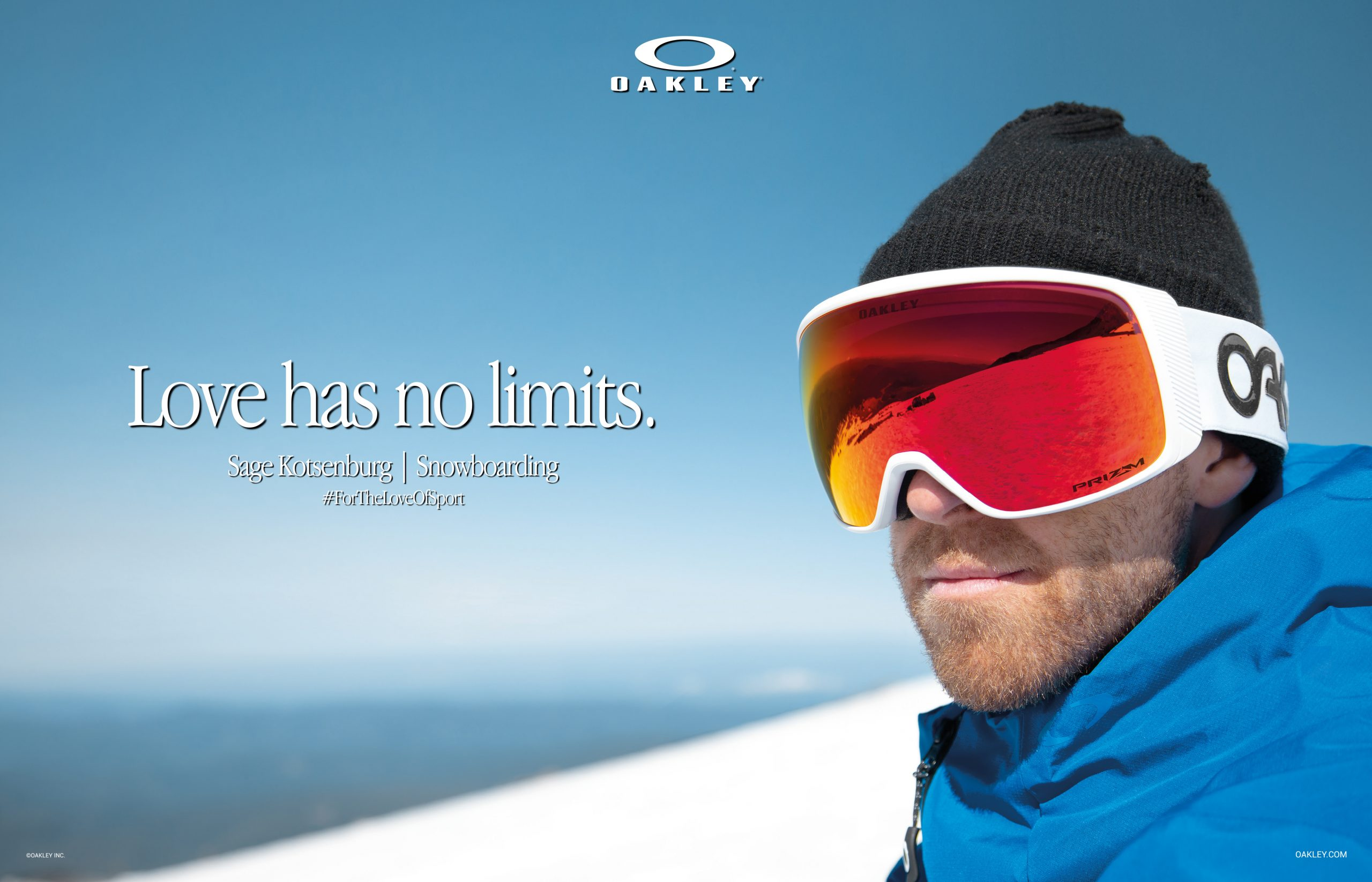 105 oakley mens and womens outerwear and goggles