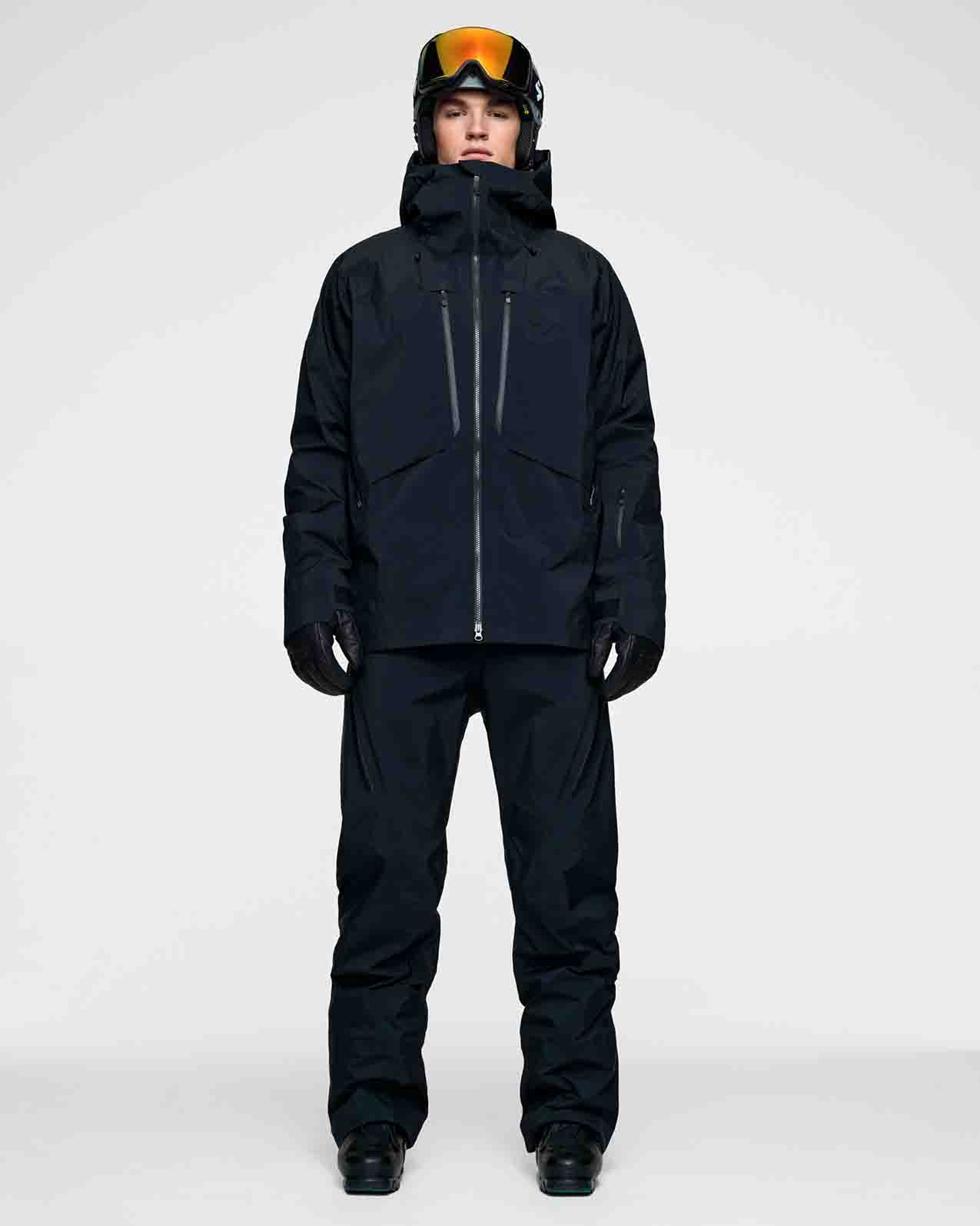 Sweet Protection 21/22 Men's Outerwear
