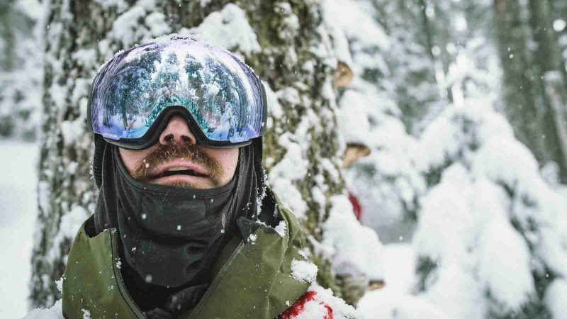 Zeal Optics 21/22 Goggles Preview