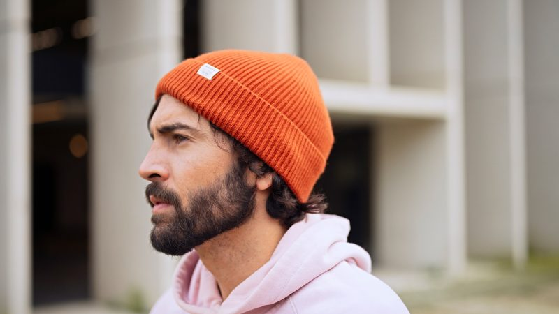 BARTS Beanies 21/22 Preview