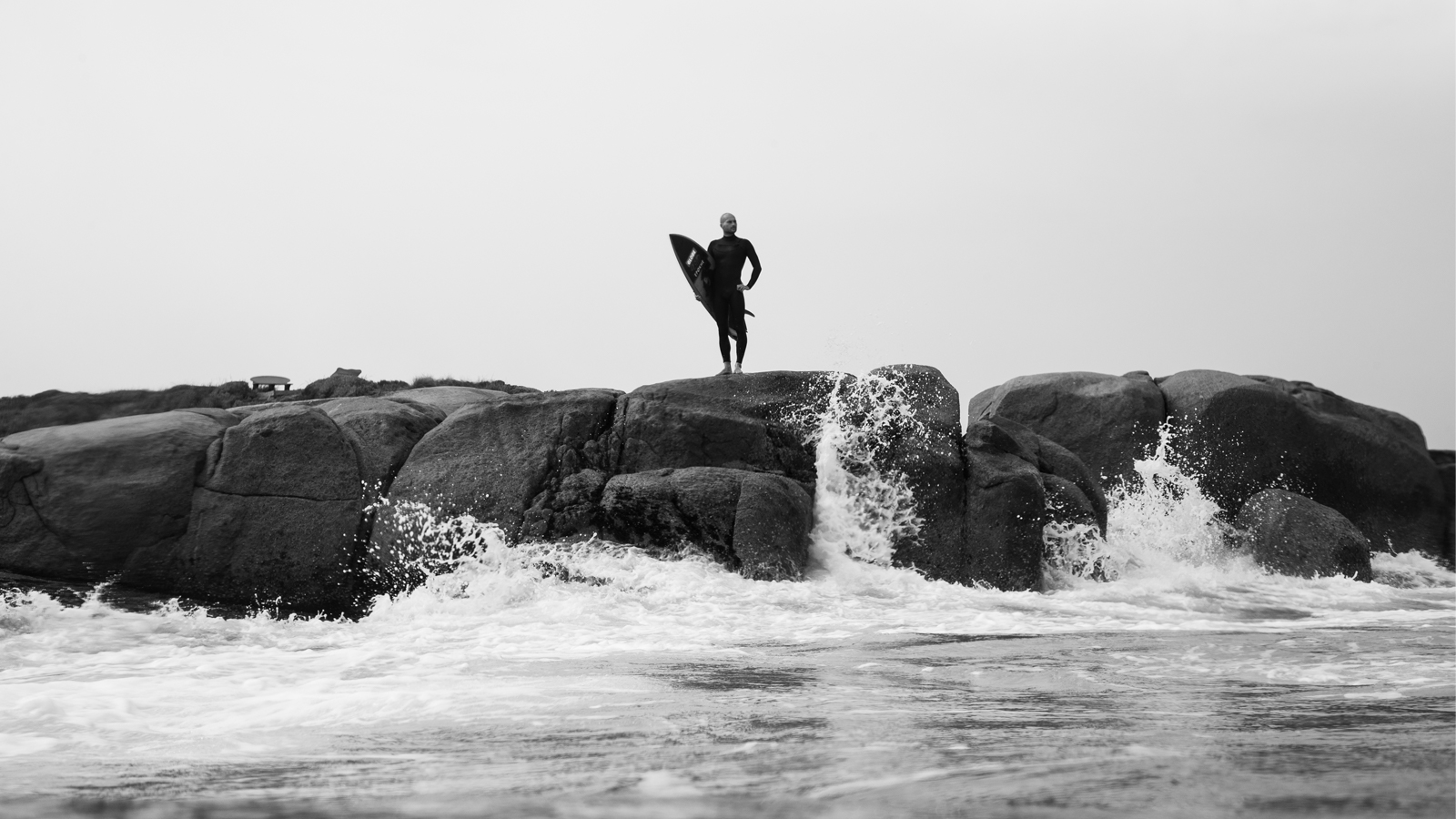 Manera Wetsuits FW 21/22 Preview