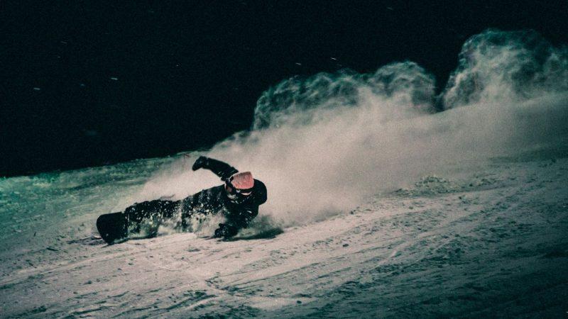 Island_Snowboards