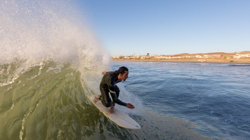 Vissla Wetsuits FW 21/22 Preview