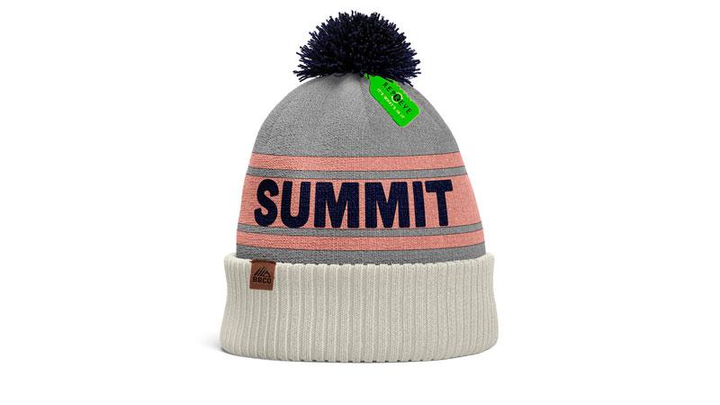 bbco summit