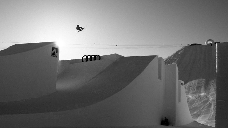 Boris Mouton_Credit_ Theo Acworth