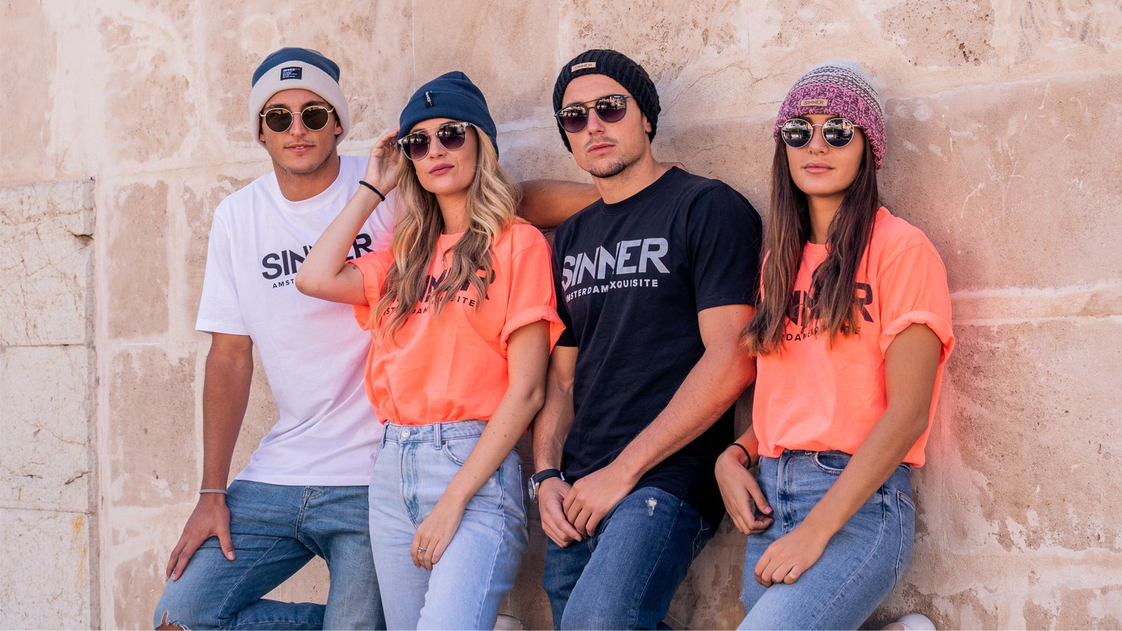 SINNER 2021 Sunglasses Preview