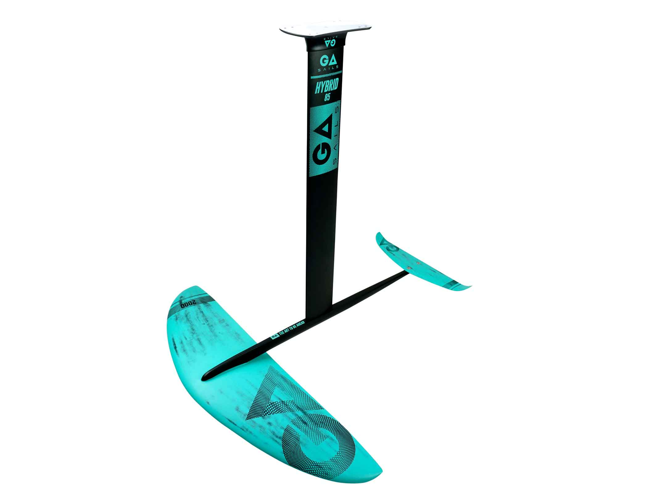Gaastra 2021 Wing Foiling