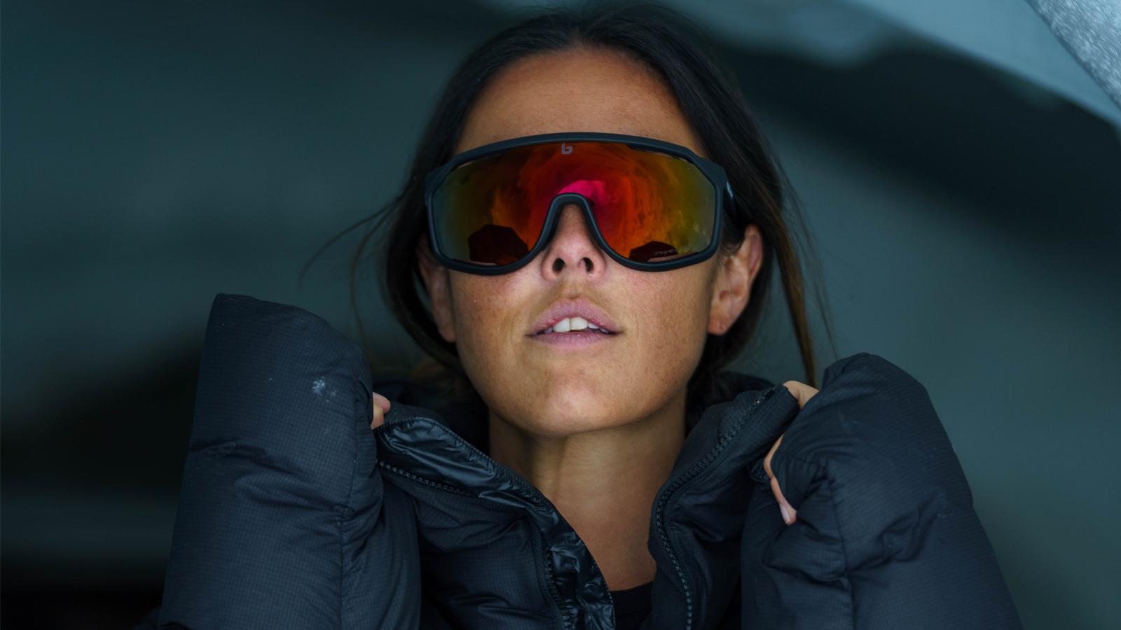 BOLLÉ 2021 Sunglasses Preview