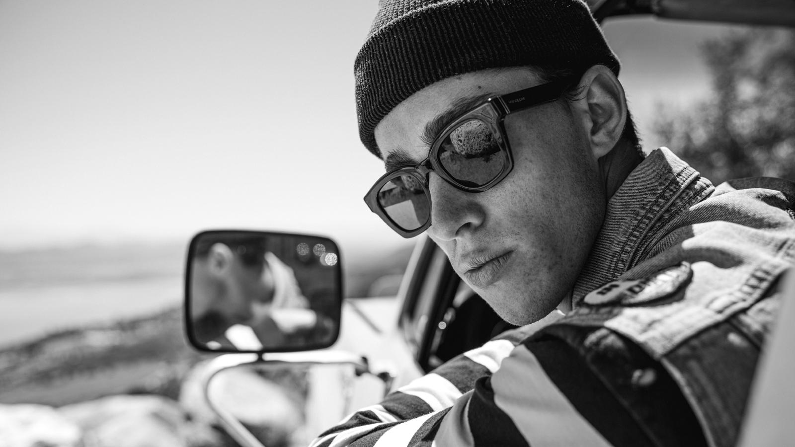 VonZipper 2021 Sunglasses Preview